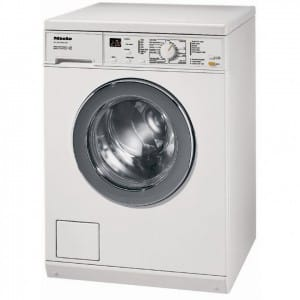 top 5 energy efficient washing machines appliance city. Black Bedroom Furniture Sets. Home Design Ideas