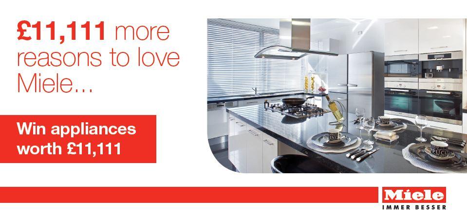 miele 111 win appliances