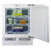 Rangemaster-integrated-freezer-under-counter