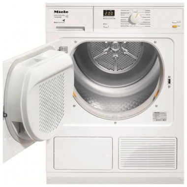 W_780_Miele-t8164wp-dryer