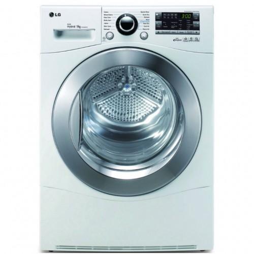 W_780_LG-rc9055ap2z-tumble-dryer