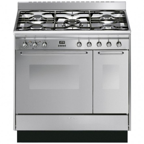 W_780_Smeg-cc92mx8-cooker