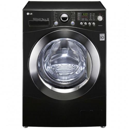 W_780_lg-f1480rd6-washerdryer
