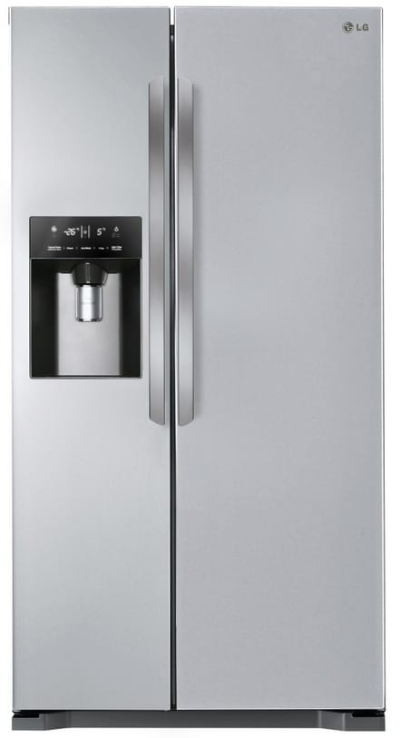 the ultimate american fridge freezer guide appliance city rh appliancecity co uk