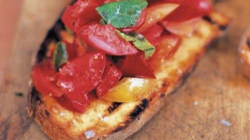 bruschetta-tom-basil