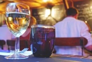 Appliance City Wine Guide