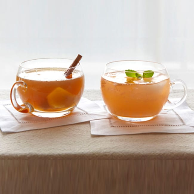'Ale' ments Punch. National Punch Day! | Appliance City - Recipes