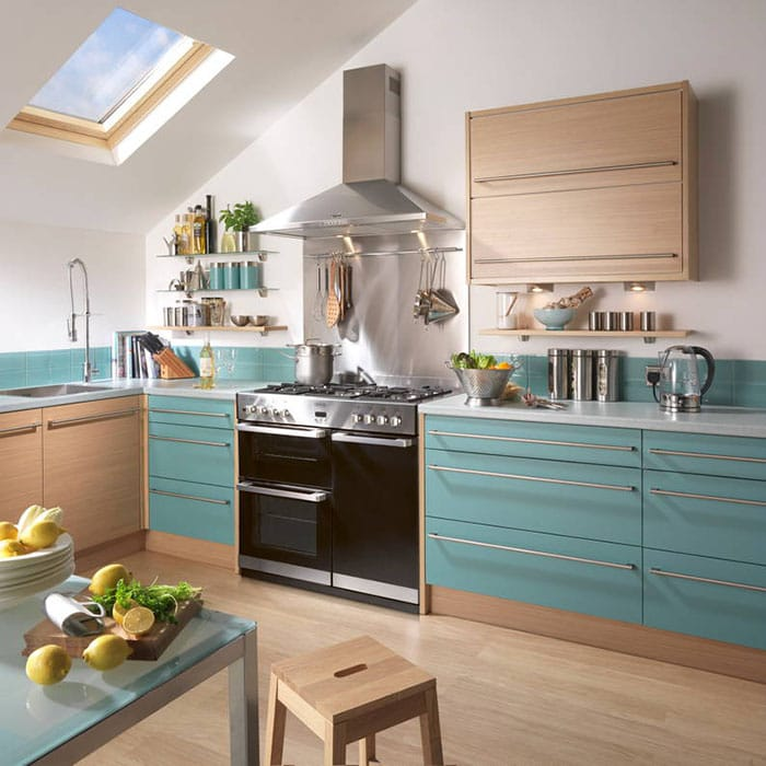 Appliance City - Hints and Tips - Oven Cleaning
