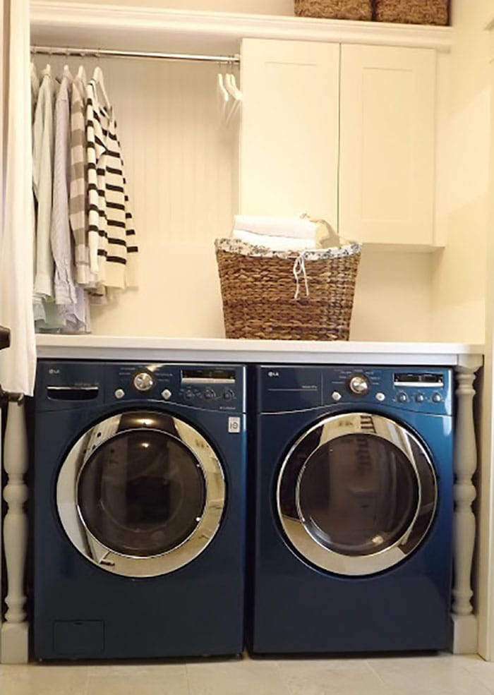 Appliance City - Home, Lifestyle and Laundry Room Design