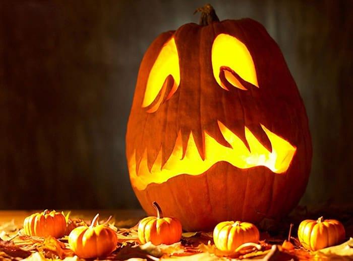 National Pumpkin Day - Pumpkin Carving - DIY - Appliance City