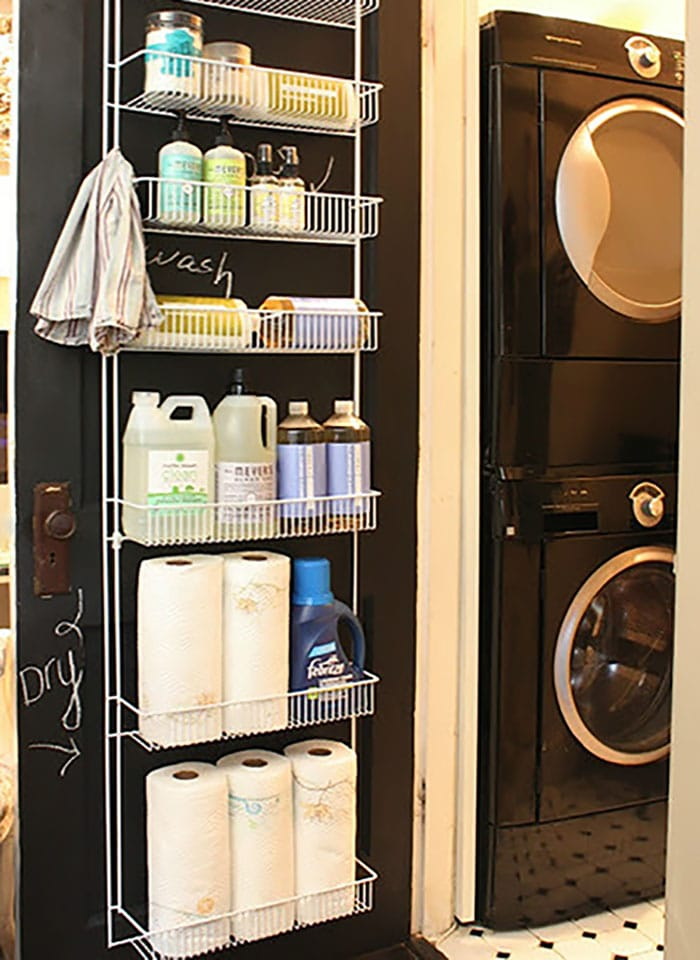 Appliance City - Laundry Updates - Home and LIfestyle