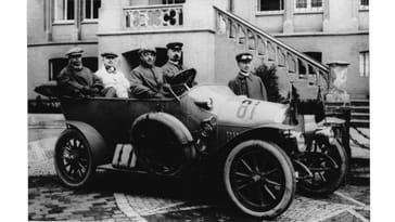Miele - History - Appliance City