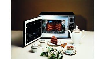 Miele Microwaves Appliance City
