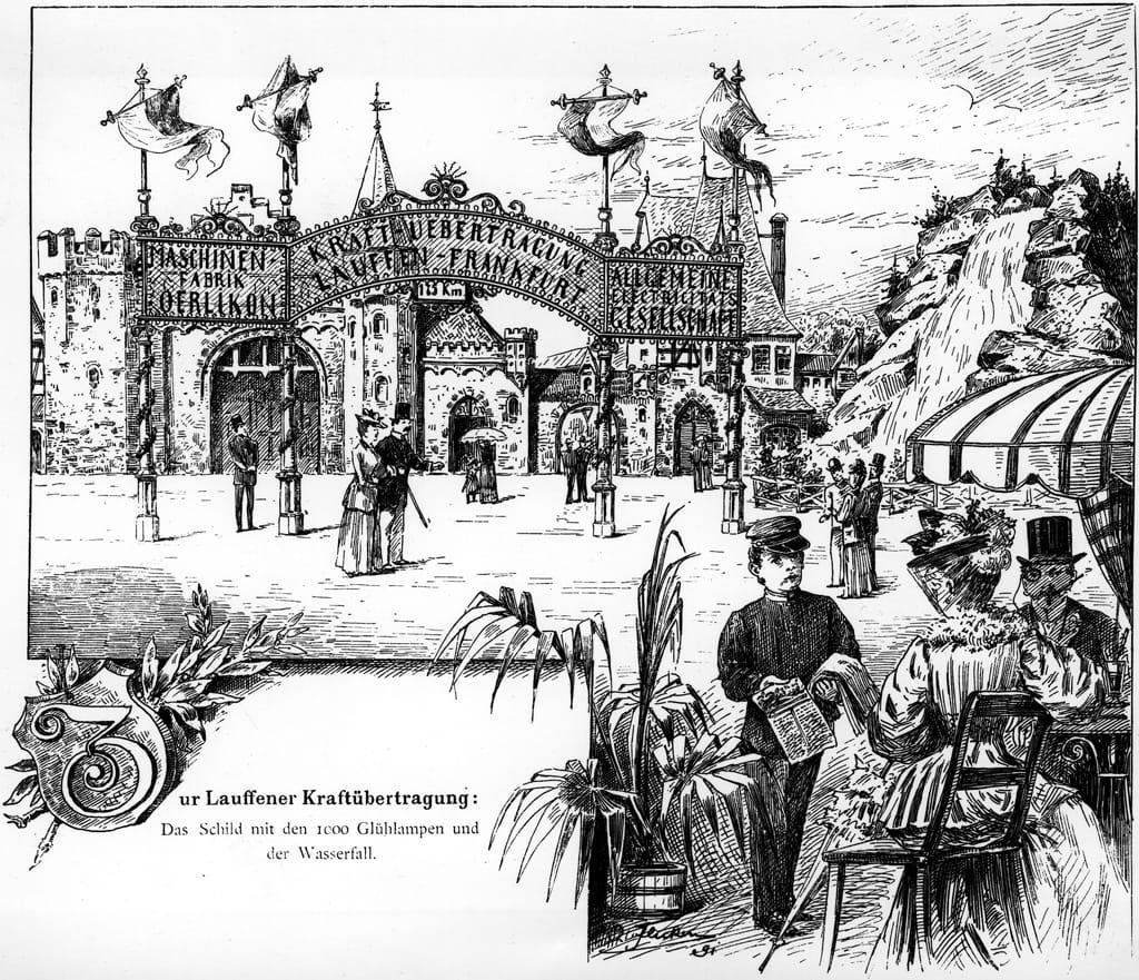 Lauffen-Frankfurt_1891d