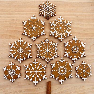 gingerbreadsnowflakecookies_400x400