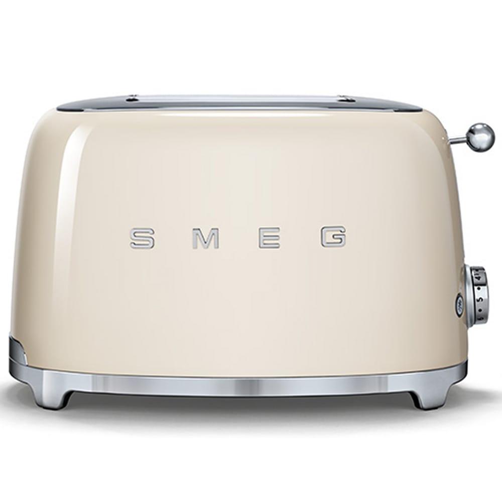 Smeg Retro Toaster