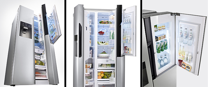 lg-refrigerator-feature-img-Smart-Eco-Door