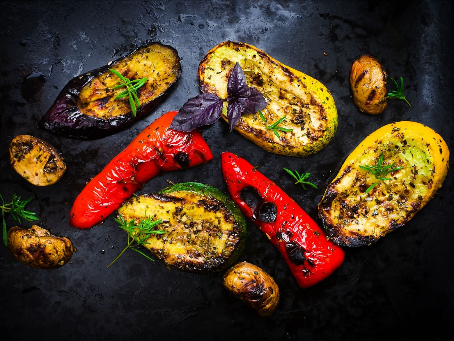 aeg_taste_ovens_yellow_red_peppers