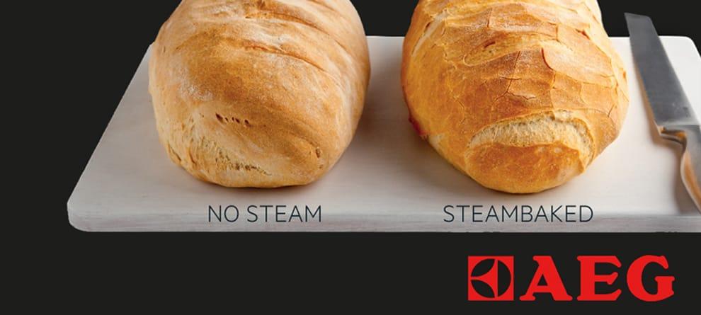 steambake1