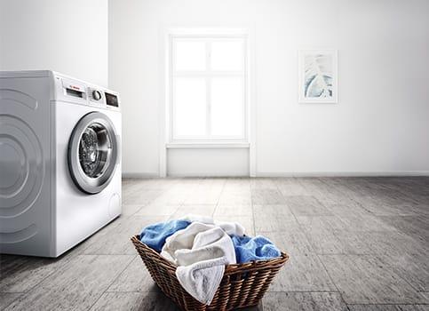 bosch-laundry