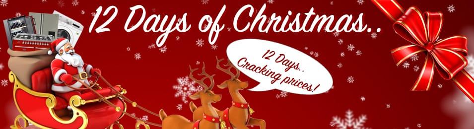 HP-12Deals_Christmas_Banner