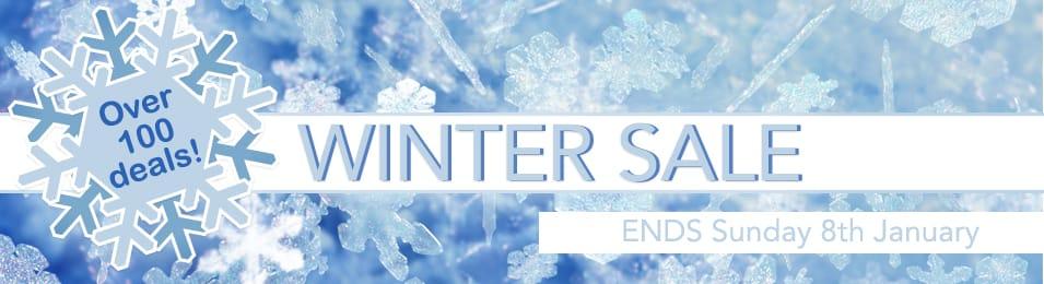 HP-Winter_Sale_16