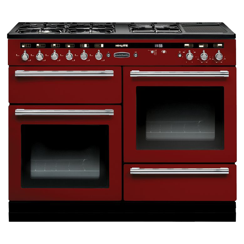 Rangemaster Appliances Kitchen Range Buy Online